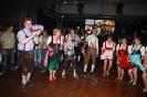 Jägerfest 2012 Freitag_127