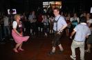 Jägerfest 2012 Freitag_132