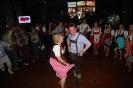 Jägerfest 2012 Freitag_133
