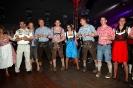 Jägerfest 2012 Freitag_135
