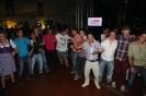 Jägerfest 2012 Freitag_138