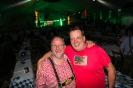 Jägerfest 2012 Freitag_142