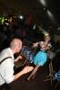 Jägerfest 2012 Freitag_143
