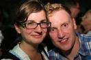 Jägerfest 2012 Freitag_147