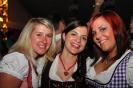 Jägerfest 2012 Freitag_155