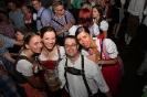 Jägerfest 2012 Freitag_157