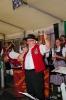 Jägerfest 2012 Freitag_15
