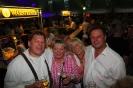 Jägerfest 2012 Freitag_160