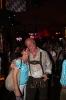 Jägerfest 2012 Freitag_162