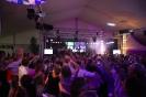 Jägerfest 2012 Freitag_164