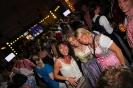 Jägerfest 2012 Freitag_165