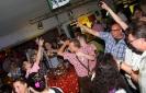 Jägerfest 2012 Freitag_167