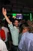 Jägerfest 2012 Freitag_168