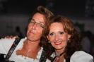 Jägerfest 2012 Freitag_170