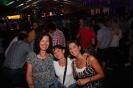 Jägerfest 2012 Freitag_173