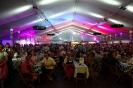 Jägerfest 2012 Freitag_21