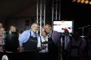 Jägerfest 2012 Freitag_22
