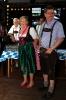 Jägerfest 2012 Freitag_24