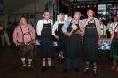 Jägerfest 2012 Freitag_27