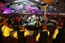 Jägerfest 2012 Freitag_38