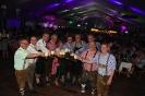 Jägerfest 2012 Freitag_39