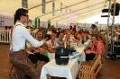 Jägerfest 2012 Freitag_3