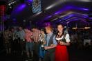 Jägerfest 2012 Freitag_45