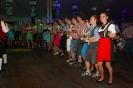 Jägerfest 2012 Freitag_46