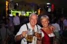 Jägerfest 2012 Freitag_50