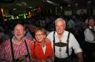 Jägerfest 2012 Freitag_51