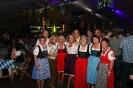 Jägerfest 2012 Freitag_54