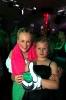 Jägerfest 2012 Freitag_61