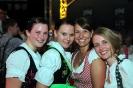 Jägerfest 2012 Freitag_62