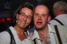 Jägerfest 2012 Freitag_68