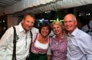 Jägerfest 2012 Freitag_70