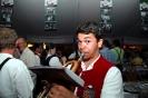 Jägerfest 2012 Freitag_71