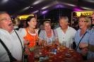 Jägerfest 2012 Freitag_77