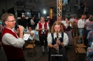 Jägerfest 2012 Freitag_82