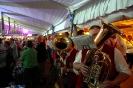 Jägerfest 2012 Freitag_84
