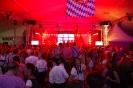 Jägerfest 2012 Freitag_96