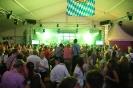 Jägerfest 2012 Freitag_97