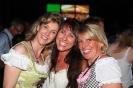 Jägerfest 2012 Freitag_99