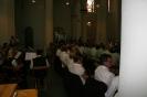 Gottesdienst G. Leismann_27