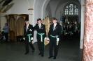 Gottesdienst G. Leismann_33