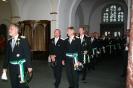 Gottesdienst G. Leismann_59