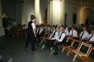 Gottesdienst G. Leismann_5