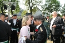 Jägerfest 2012 Montagmorgen_12