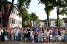 Jägerfest 2012 Montagmorgen_18