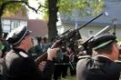 Jägerfest 2012 Montagmorgen_47
