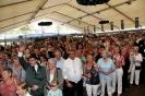 Jägerfest 2012 Montagmorgen_48
